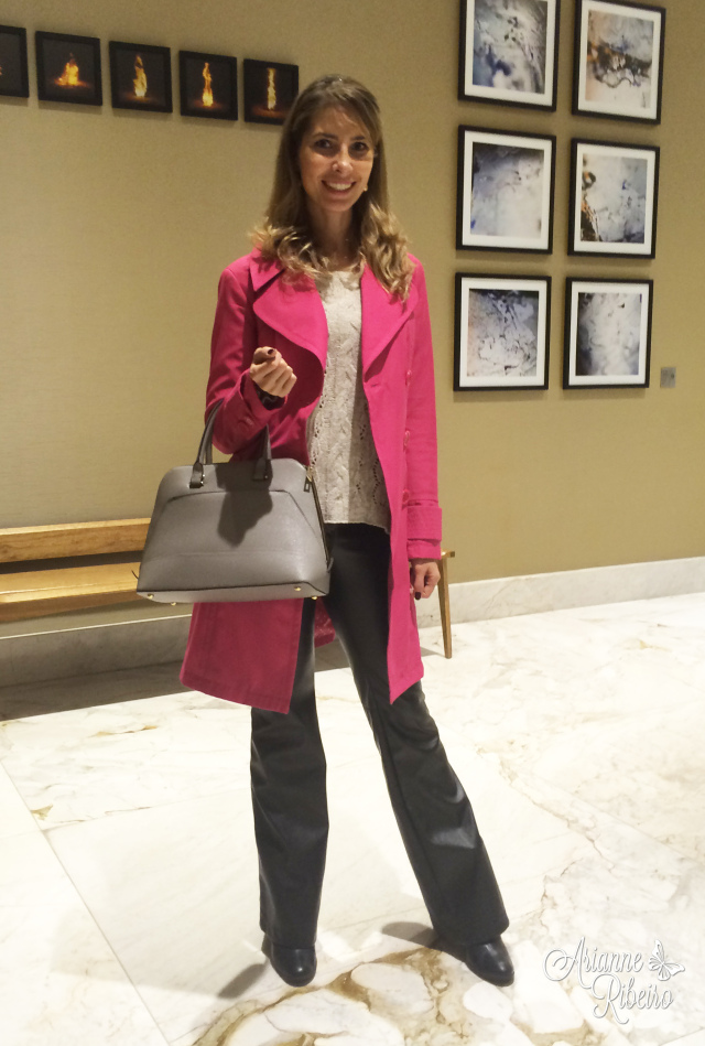 trench-coat-pink-001