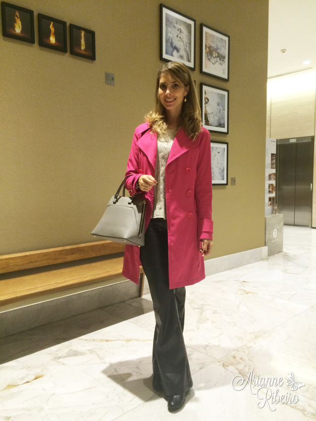 trench-coat-pink-002